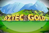 играть на деньги в Aztec Gold
