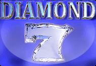 Диамант 7