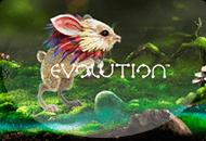 играть в Evolution