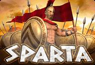 онлайн Sparta