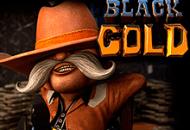 Black Gold в казино на деньги