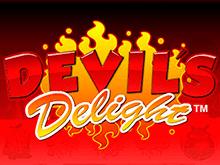Devil's Delight и вход в казино