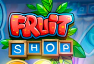 Fruit Shop в клубе Фараон