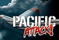 Pacific Attack и вход в казино