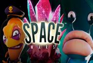 Space Wars в клубе Фараон