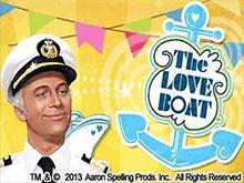 Возможность сорвать куш для каждого посетителя казино The Love Boat